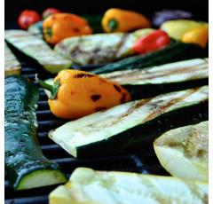 Curso de Cocina Ecológica