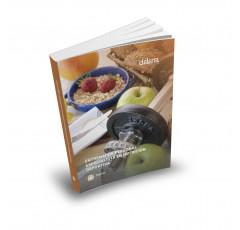 Curso de Entrenador personal: fundamentos teóricos + nutrición deportiva