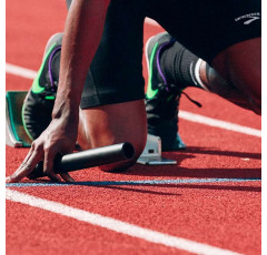 Curso de Formación teórica para el entrenamiento deportivo para el EEES