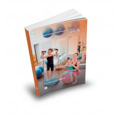 Curso de Monitor de Pilates para Niños