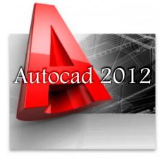 Curso de Autocad 2012