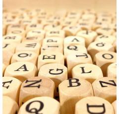 Curso de Etimología