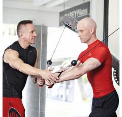 Curso de Entrenamiento Funcional en Programas de Fitness