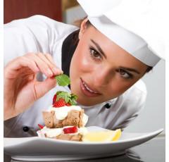 Curso de Fundamentos y Técnicas de Alimentación, Nutrición y Dietética (Cocineros)