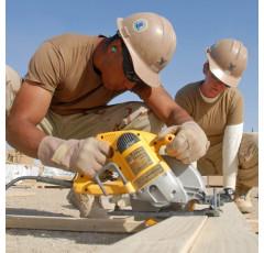 Curso de Construcción de Obra de Fábrica Ordinaria