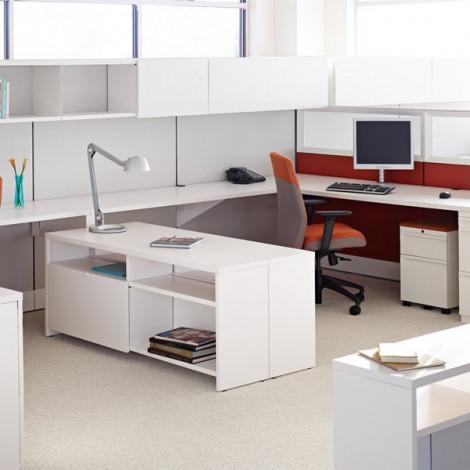 Curso de Aprovisionamiento y Organización del Office en Alojamientos