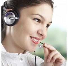 Curso de Atención Telefónica al Cliente