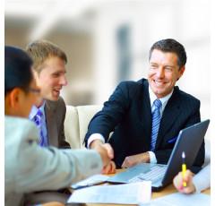 Curso de Valor del Cliente en un Mercado entre Empresas (B2B)
