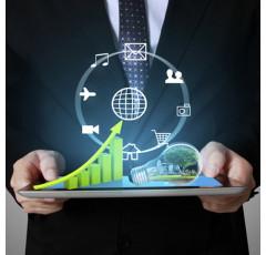 Curso de Información y Atención al Cliente, Consumidor o Usuario