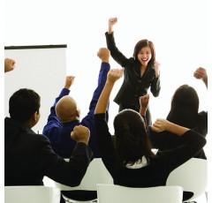 Curso de Habilidades de Coaching