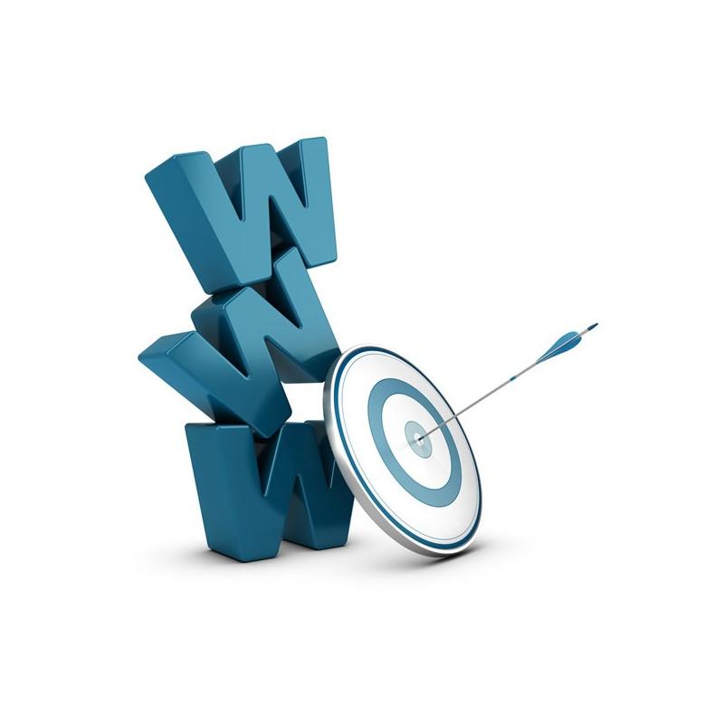 Cursos online de marketing digital