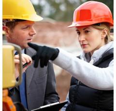 Curso de Prevención de Riesgos Laborales. Sector Madera y Afines: Riesgos Específicos del Trabajo en Aserraderos