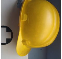 Curso de Prevención de Riesgos Laborales básico
