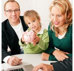 Curso de Planificación Familiar