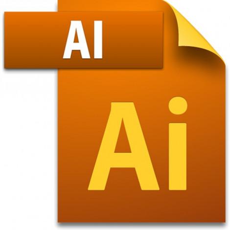 Curso de Preparación de Gráficos Vectoriales con Adobe Illustrator