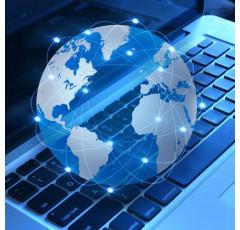 Curso de Introducción a Internet
