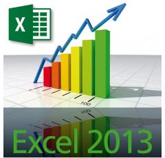 Curso de Casos Prácticos de Excel Aplicados a la Gestión Empresarial