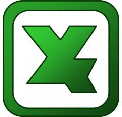 Curso de Excel 2003 Intermedio
