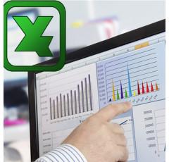 Curso de Excel Financiero