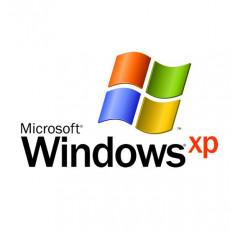 Curso de Sistema Operativo Windows xp Avanzado.