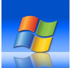 Curso de Sistema Operativo Windows xp