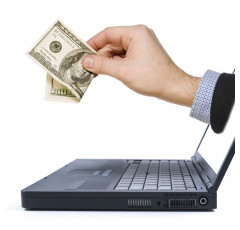 Curso de la Empresa en Internet