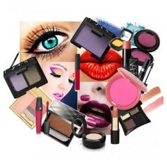 Curso de Bases del Maquillaje