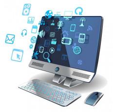 Curso de Desarrollo de Software Basado en Tecnologías Orientadas a Componentes