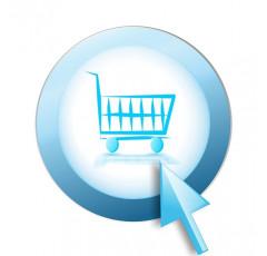 Curso de E-Commerce. Aplicación y Desarrollo