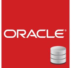 Curso de Gestión de Bases de Datos con Oracle