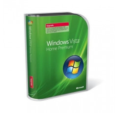 Curso de Windows Vista