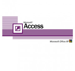 Curso de Base de Datos Access 2000