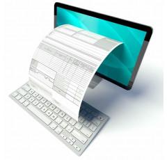 Curso de Nuevas Tecnologías en la Comunicación. Firma y Factura Electrónica