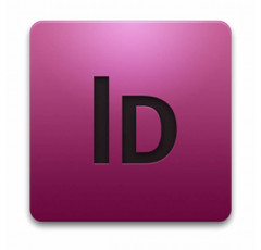 Curso de Adobe Indesign cs4