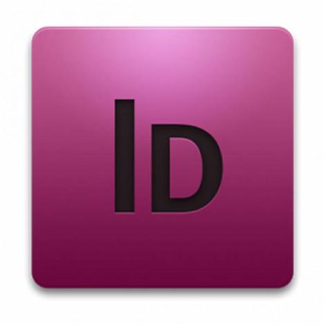 Curso de Adobe Indesign cs4