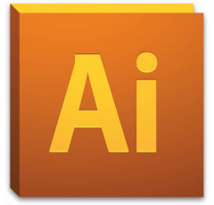 Curso de Adobe Illustrator
