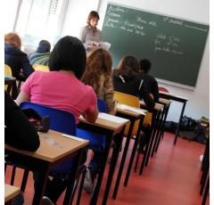 Curso de Programación del Proceso de Enseñanza-Aprendizaje