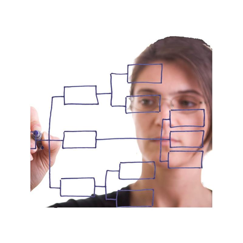 Curso de planificaci n y dise o de programas de formaci n - Programas de diseno para mac ...