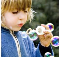 Curso de Desarrollo Cognitivo, Sensorial, Motor y Psicomotor en la Infancia
