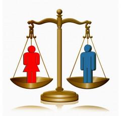 Curso de Técnico de Formación en Igualdad de Género