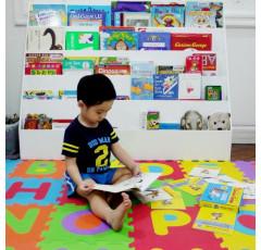 Curso de Talleres y Rincones de Juegos en Educación Infantil