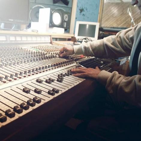 curso-de-configuracion-y-ajustes-de-sistemas-de-sonido