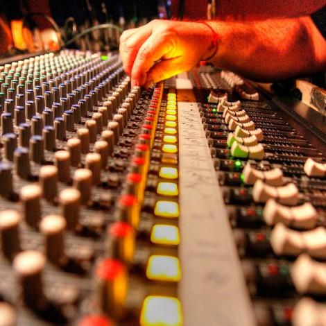 curso-de-ingenieria-del-sonido