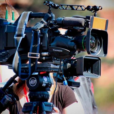 curso-de-planificacion-de-proyectos-audiovisuales