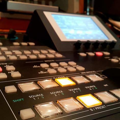 curso-de-realizacion-audiovisual