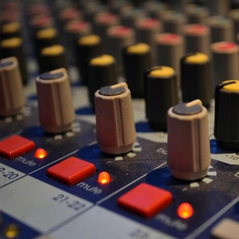 curso-de-tecnico-de-sonido