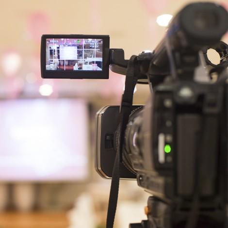 curso-de-videoclips