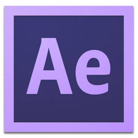 Curso de Adobe After Effects CS6
