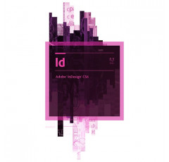 Curso de InDesign CS6