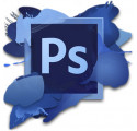 Curso de Photoshop CS6 Avanzado